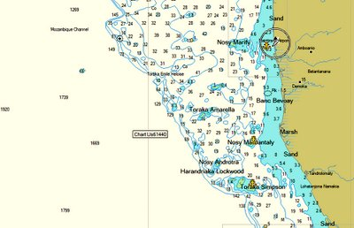 barren-island-madagascar-charts